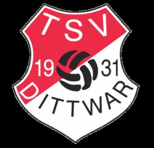 TSV Dittwar 1931 e.V.